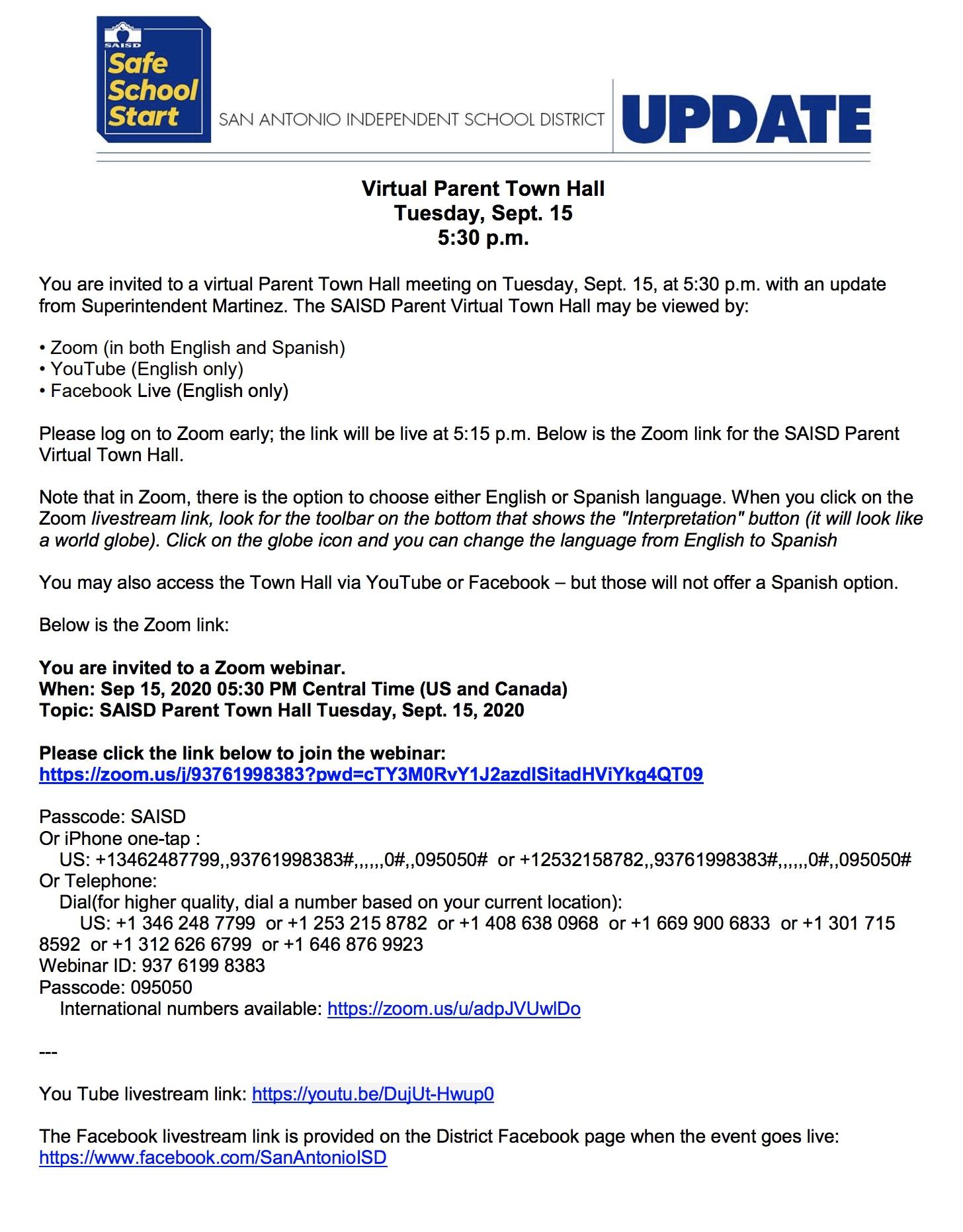 eng parent meeting 9.15.2020