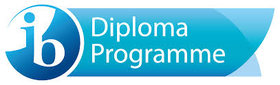 Diploma Program Logo