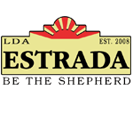 Ramiro P. Estrada Achievement Center Logo