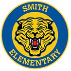 Smith Elementary School Logo