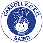 Henry Carroll Early Childhood Education Center Logo