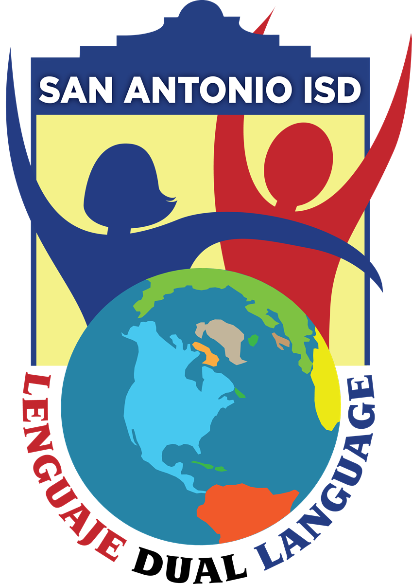 San Antonio ISD Dual Language School